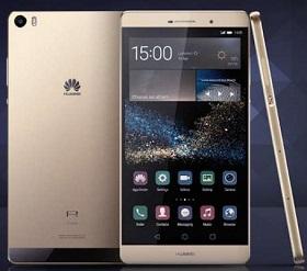 Huawei-P8-Max-prezzo