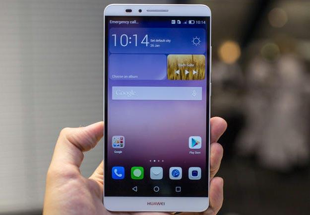 Huawei P8 prezzo migliore online