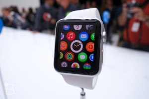 Apple Watch Nuovo