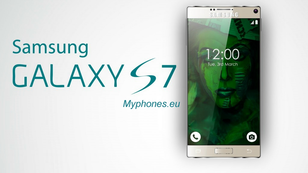 Samsung Galaxy S7 prezzo e offerte online