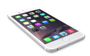 come riavviare iPhone bloccato