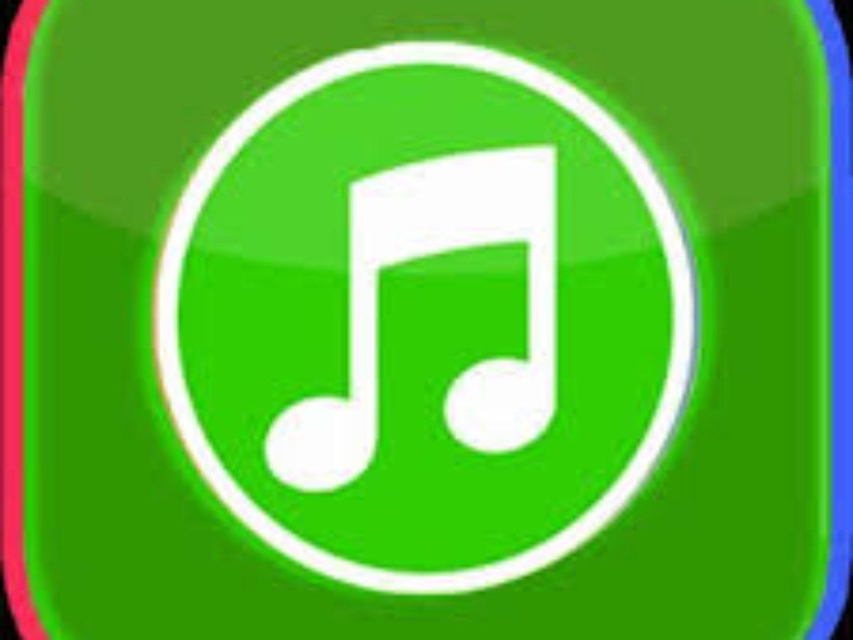 App per scaricare la musica gratis