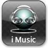 app scaricare musica gratis su Android