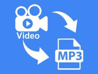 convertitore Youtube Mp3