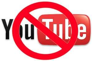 migliore convertitore Youtube Mp3
