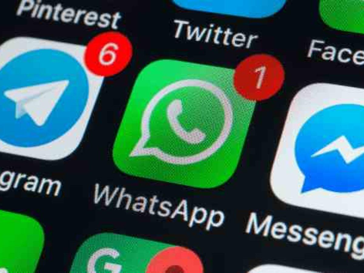 Come Recuperare CHAT WhatsApp Cancellate [Guida Veloce]