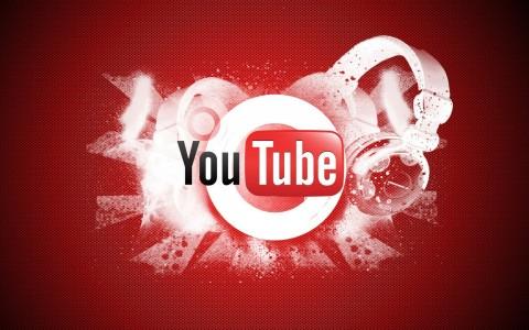 Scaricare musica da YouTube