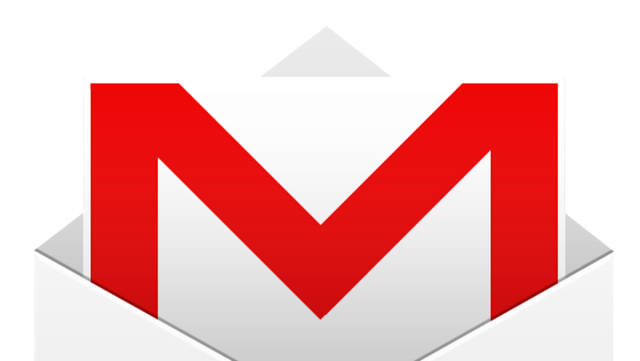 Creare account Gmail su iPhone o Android