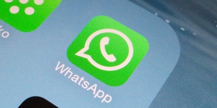 nascondere online whatsapp
