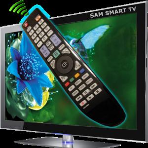 Samsung TV Remote Telecomando